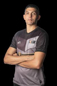 Fabio Castro
